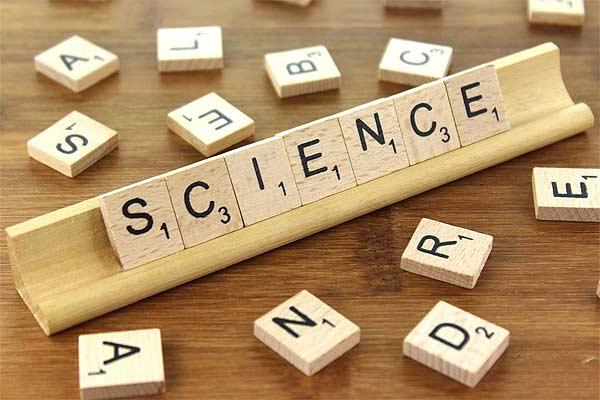 General-Science