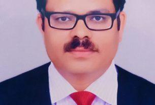 ईई अशोक कुमार