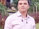 जीएम विपिन कुमार